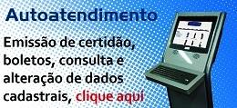 Autoatendimento (banner)3