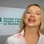 Vídeo Sistema CFN/CRN