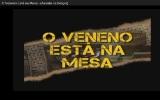 veneno_a_mesa1