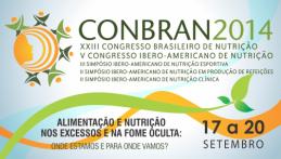 conbran2014