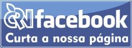 CRN-1-facebook