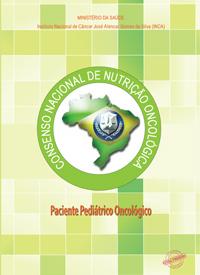 Consenso de Nutrição Oncológica