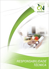 Folder CRN-1: Responsabilidade Técnica