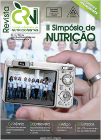 Revista CRN-1, nº 10