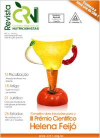Revista CRN-1, nº 11