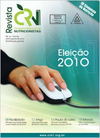 Revista CRN-1, nº 12