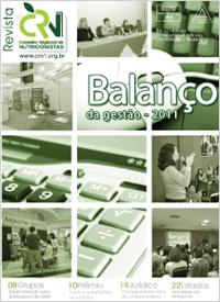 Revista CRN-1, nº 15