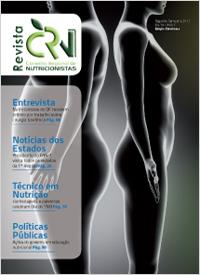 Revista CRN-1, nº 16