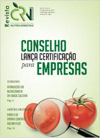 Revista CRN-1, nº 18