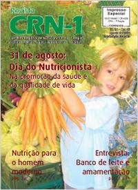 Revista CRN-1, nº 6