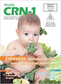 Revista CRN-1, nº 7