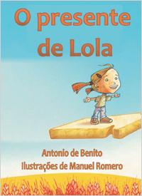 O presente de Lola