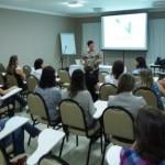 Visita à Mato Grosso – maio de 2012