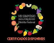 Certificados Dia do Nutri DF