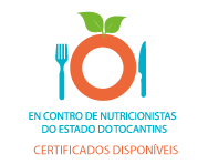 certificados_TO