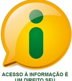 acesso_informacoes