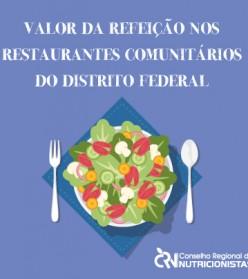 restaurante-comunitario_df