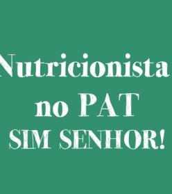 nutricionistanoPAT2