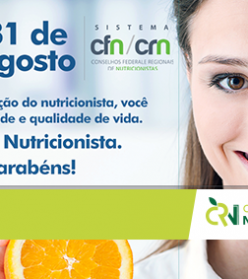 http://www.crn1.org.br/?p=8455
