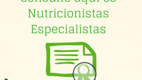 http://www.crn1.org.br/consulta-online-de-profissionais-especialistas-registrados-nos-crn/